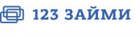 logo 123zaimi