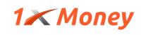 logo 1XMoney
