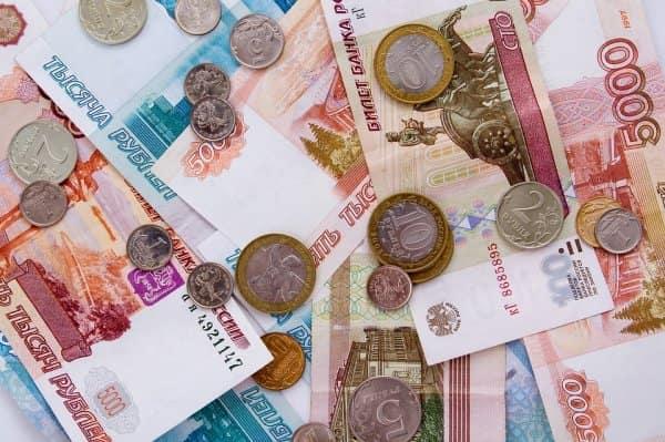 банки которые дают кредит по паспорту и снилсу