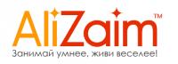 logo AliZaim