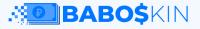 logo Baboskin