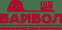 logo Байбол