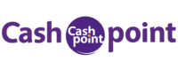 logo Cash Point