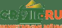 logo Кредит 911