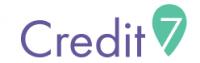 logo Credit7