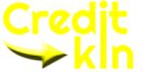 logo Creditkin