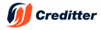 logo Creditter