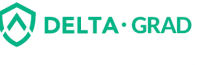 logo Delta Grad