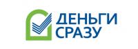 logo Dengisrazy.online