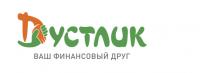 logo Дустлик