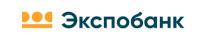 logo Экспобанк