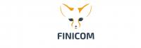 logo Finicom