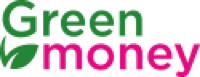 logo GreenMoney