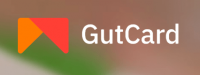 logo Gutcard