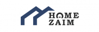 logo Home Zaim