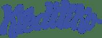 logo Kreditiko