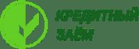 logo Кредитный Заём