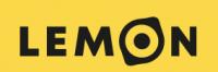 logo Lemon