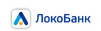 logo Локо-Банк