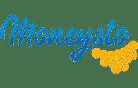 logo Moneysto