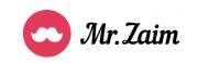 logo Mr. Zaim
