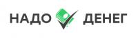 logo Надо Денег
