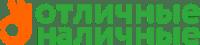 logo Краткосрочные займы