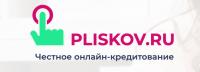 logo Pliskov
