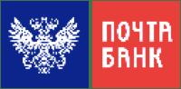 logo Почта Банк