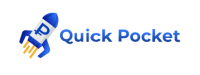 logo QuickPocket