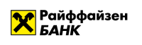 logo Райффайзен банк