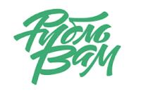 logo РубльВам