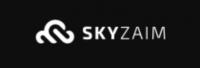logo SkyZaim
