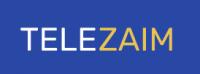 logo Telezaim