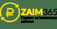 logo Zaim365