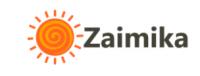 logo Zaimika