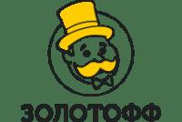 logo Золотофф