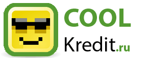 Coolkredit.ru logo