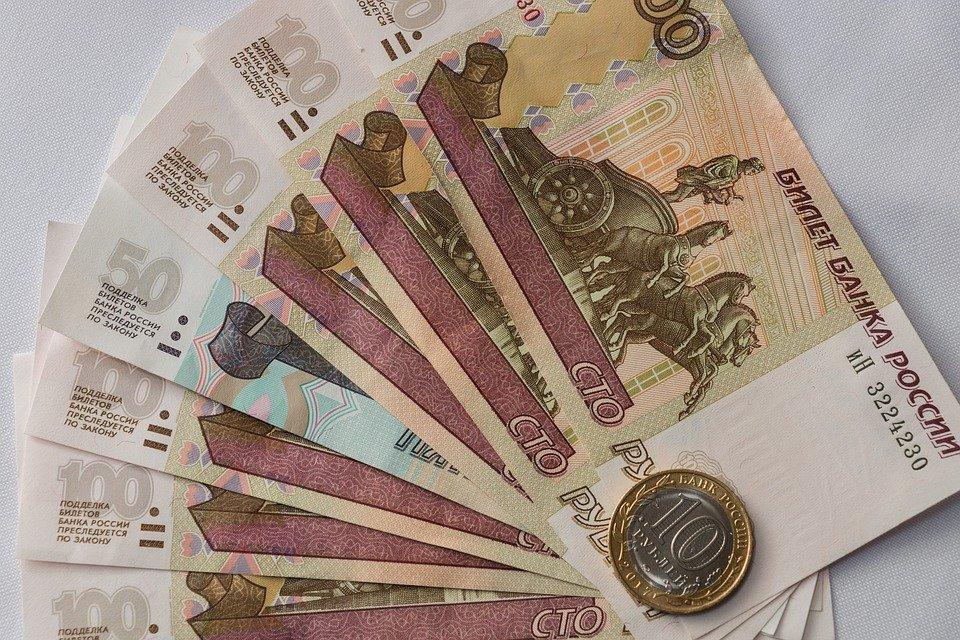 Совкомбанк рязань отзывы клиентов по кредитам